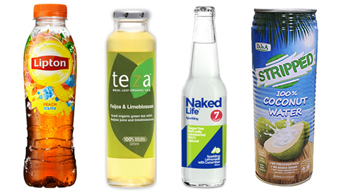 images/freso_frontpage_mosaic/flavoured_water_drinks.jpg